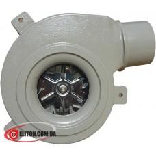 Вытяжной вентилятор MPLUSM WW-150