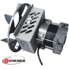 Вытяжной вентилятор (дымосос для котла) MPLUSM WWK-180/75W