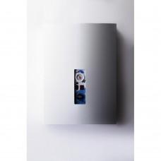 Котел электрический ДНИПРО ЕВРО 12 кВт/380В с насосом