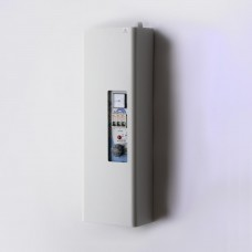Котел электрический ДНИПРО МИНИ 12 кВт/380В с насосом