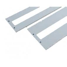 Защитная панель ЛП 425.15-20