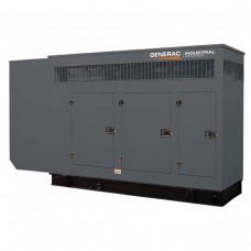 Газовый генератор GENERAC SG35