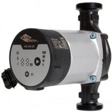 Циркуляционный насос Wita Delta HE 55/6 180 энергосберегающий